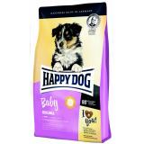 Happy Dog Baby Original (Хэппи Дог Бэйби Ориджинал) Корм для щенков, беременных и кормящих сук