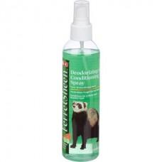 8 in 1 Ferretsheen Deodorizing Spray распылитель дезодорант для хорьков 240 мл
