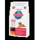 Hill's (ХИЛЛс) SP Canine Adult Advanced Fitness Large Breed Корм сухой для собак Крупных пород Курица