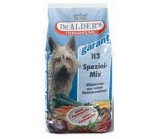 Dr. ALDER's (Алдерс) H3 Спец. смесь Spezial-Mix (хлопья) для собак Говядина/рис