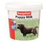 Beaphar Puppy Milk Беафар Молочная смесь для щенков (заменитель сучьего молока)