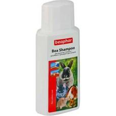BEAPHAR (Беафар) Shampoo for Rodents Шампунь для грызунов 200 мл