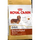 R.C. (Роял Канин) Dachshund Adult сухой корм для собак породы такса
