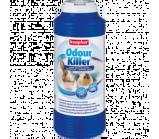 Beaphar (Беафар) ликвидатор запаха для клеток и загонов грызунов 600 г