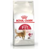 Royal Canin (Роял Канин) Fit 32 Корм для кошек, бывающих на улице