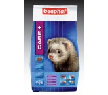 Beaphar (Беафар) Care+ Ferret Food корм для хорьков