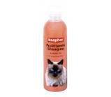Beaphar «Pro Vitamin» Almond Oil Беафар Шампунь для кошек от колтунов 250мл