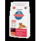 Hill's (ХИЛЛс) SP Canine Adult Advanced Fitness Large Breed Корм сухой для собак Крупных пород Ягненок и рис