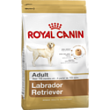 R.C. (Роял Канин) Labrador Retriever Adult сухой корм для собак породы Лабрадор