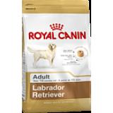 R.C. (Роял Канин) Labrador Retriever Adult сухой корм для собак породы Лабрадор