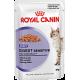 Royal Canin (Роял Канин) Digest Sensitive влажный корм д/кошек с чувствительным пищеварением 85 гр х 12 шт.