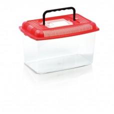 IMAC Имак отсадник для рыб пластмассовый ARIEL