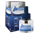 Adaptil (Адаптил) сменный флакон 48 мл феромон для собак (модулятор поведения)