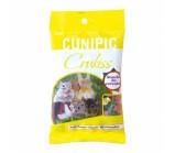 Cunipic (Кунипик) «Crukiss Cereals» Лакомство для грызунов злаковые крекеры 100 гр  АКЦИЯ 1+1 с.г. 06.16