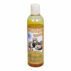 Cunipic (Кунипик) «Ferret Line» Шампунь с маслом жожоба для хорьков 250 мл