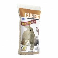 Cunipic (Кунипик) «Natural Litter Corn» Натуральный кукурузный наполнитель