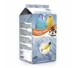 Cunipic (Кунипик) «Hygienic Sand for Birds» Гигиенический песок для птиц 2 кг