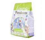 Cunipic (Кунипик) «Parakeets» корм для средних длиннохвостых попугаев