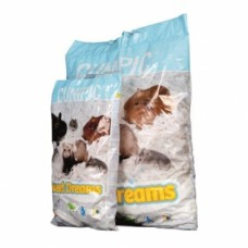 Cunipic (Кунипик) «Sweet Dreams paper» Специальный бумажный наполнитель для грызунов 100 гр