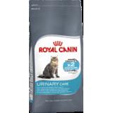 Royal Canin (Роял Канин) Urinary Care сухой корм для кошек профилактика мочекаменной болезни 2 кг
