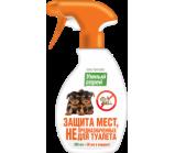 УМНЫЙ СПРЕЙ защита мест, не предназначенных для туалета собак (антигадин) 200 мл