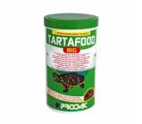 Prodac (Продак) «Tartafood Big» Корм для пресноводных крупных черепах