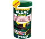 PRODAC (Продак) Algae Wafer корм в табл. д/всех видов донных рыб-вегетарианцев
