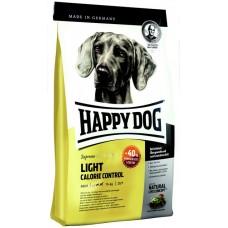 Happy Dog Fit&Well Light  сухой корм для собак всех пород контроль веса