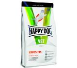 Happy Dog VET Diet Adipositas (Хэппи Дог Диета избыточный вес) Корм для собак при избыточном весе