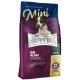 Happy Dog (Хэппи Дог) Mini Irland (Хэппи Дог Мини Ирландия) Беззерновой корм для собак малых пород Лосось/кролик [4 кг]
