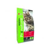 Pronature Original (Пронатюр Оригинал) NEW корм для кошек курица/ягненок