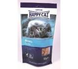 Happy Cat (Хэппи Кэт) Лакомство Подушечки /Лосось/ 50гр
