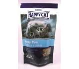 Happy Cat (Хэппи Кэт) Лакомство Печенье /Профилактика зубного камня/ 50гр
