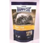Happy Cat (Хэппи Кэт) Лакомство Угощение /Птица сыр/ 50гр