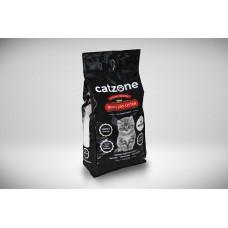 Catzone Compact Natural (Натуральный) Наполнитель комкующийся