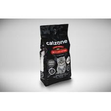 Catzone  Active Carbon (с активированным углем) Наполнитель комкующийся