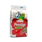 Versele-Laga Prestige Budgies Верселе Лага Баджес Корм для волнистых попугаев 1кг