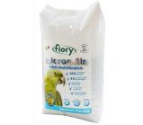 FIORY Micropills (Фиори Микропилс) Amazzoni/Cacatua  корм для амазонских попугаев и какаду