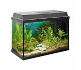 JUWEL  REKORD 700 аквариум, 61*31*46.5 см, 70л.