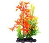 FAUNA INTРастение КОМПОЗИЦИЯ N 27 18см (FIPP-0128)