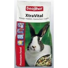 Beaphar xtravital для кроликов (16315-19311)