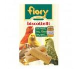 FIORY Бисквиты для птиц с медом 30 г. (2000)
