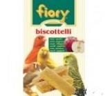 FIORY Бисквиты для птиц с яблоком 30 г. (2005)