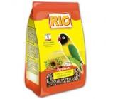РИО корм для средних Попугаев, основной рацион 1 кг