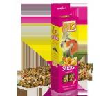 RIO. Палочки для средних попугаев с тропическими фруктами 2 x 75 г.