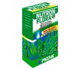 PRODAC(300080)«NUTRONFLORA»Жидкое удобрение для ухода за аквариумными растениями 100мл.(55421)