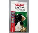 BEAPHAR XtraVital Guinea Pig Food Корм для морских свинок (16328)