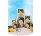 FIORY Морской песок для птиц- Лимон 1 кг (6830)