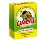 ОМЕГА NEО Лакомство для грызунов биотин 50 г.(5шт.в упаковке) (125)