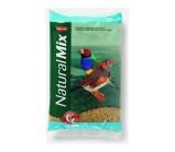 Padovan Naturalmix Esotici Падован Натуралмикс Экзотик Основной корм для экзотических птиц 1 кг